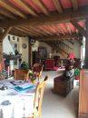 Maison  Gien  167 m² 7 pièces