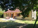 Maison  Autry-le-Châtel  101 m² 6 pièces