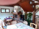 Maison Poilly-lez-Gien  130 m² 6 pièces