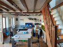Maison  Châtillon-sur-Loire  92 m² 4 pièces