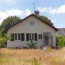 Maison 96 m² Briare  6 pièces
