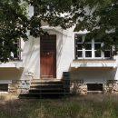 Maison Briare  96 m² 6 pièces