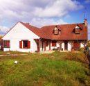 Maison 166 m² Aubigny-sur-Nère  10 pièces