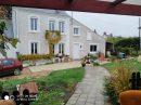 Maison 109 m² Saint-Florent-sur-Cher  6 pièces