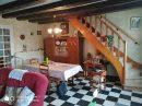 Maison  Châteauneuf-sur-Cher  74 m² 3 pièces