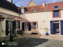 Maison 170 m² Dun-sur-Auron  8 pièces