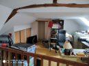 Maison Dun-sur-Auron  170 m² 8 pièces
