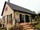Maison 150 m² Bourges  6 pièces