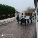 Saint-Caprais  Maison  226 m² 9 pièces