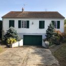 Maison 95 m² 4 pièces Sully-sur-Loire