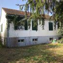 Maison  Sully-sur-Loire  4 pièces 95 m²