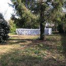 95 m² Maison  Sully-sur-Loire  4 pièces
