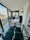 Maison 90 m² 5 pièces Briare