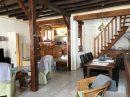 Maison 78 m² 3 pièces Saint-Brisson-sur-Loire Agglomération