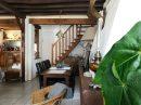Maison  Saint-Brisson-sur-Loire Agglomération 3 pièces 78 m²