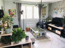 Maison 56 m² Poilly-lez-Gien Agglomération 3 pièces
