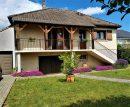 Maison 71 m² POILLY LEZ GIEN Agglomération 4 pièces