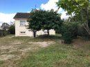 Maison  Ouzouer-sur-Loire  6 pièces 110 m²