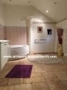 Maison 432 m² Gien  10 pièces