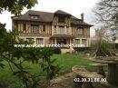 Maison 620 m² Poilly-lez-Gien  19 pièces