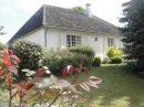 Maison 100 m² Saint-Gondon  5 pièces