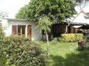 Maison 66 m² Lion-en-Sullias  3 pièces