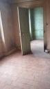 Maison  Gien  60 m² 5 pièces