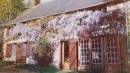 Maison  Poilly-lez-Gien  88 m² 5 pièces