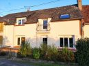 Maison 126 m² Poilly-lez-Gien  6 pièces