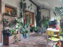 Maison Poilly-lez-Gien  126 m² 6 pièces