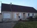 Maison 109 m² Saint-Gondon  6 pièces