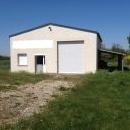 Maison 120 m² Châtillon-sur-Loire  4 pièces