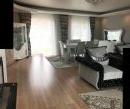 Maison  Gien  208 m² 7 pièces