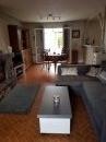 Maison 130 m² Saint-Père-sur-Loire  8 pièces