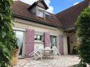 Maison 182 m² Poilly-lez-Gien  8 pièces