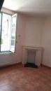 Maison 47 m² Coullons  4 pièces