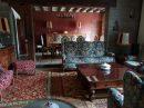 Maison  Coullons  227 m² 10 pièces