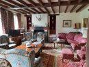 Maison 227 m² Coullons  10 pièces