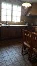 Maison 195 m² Saint-Gondon  9 pièces