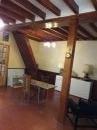 Maison  Pierrefitte-ès-Bois  56 m² 2 pièces
