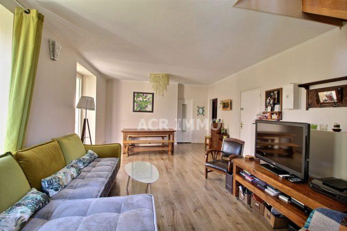 Appartement, Carrières-sous-Poissy - Yvelines, Vente - Yvelines (Yvelines)