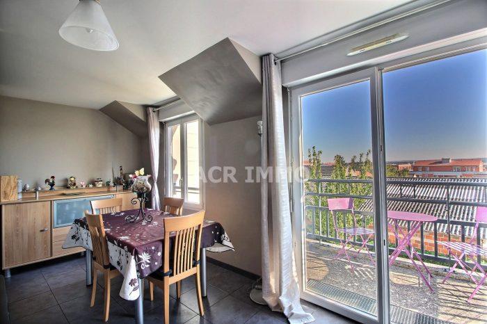 Appartement in Chanteloup-les-Vignes - Yvelines, Yvelines (Yvelines) a Vente