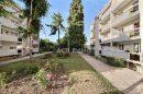 Andrésy   Appartement 81 m² 4 pièces
