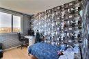 Appartement 79 m² Montigny-lès-Cormeilles  5 pièces