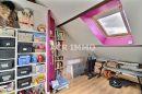Poissy  103 m²  5 pièces Appartement