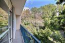 Andrésy  94 m² 5 pièces Appartement