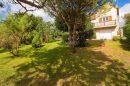 237 m² 7 pièces Maison Conflans-Sainte-Honorine