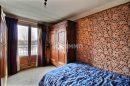Maison  Conflans-Sainte-Honorine  6 pièces 175 m²