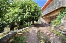 Andrésy  187 m² 8 pièces Maison