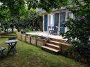 116 m² Maison 6 pièces Herblay